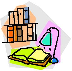 What is your dream vacation essay