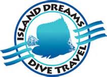 Dreaming of Travel Essay - My Dream Vacation - Raise